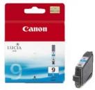 Original Canon Patronen PGI 9-C 1035B001 Cyan