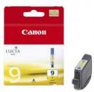 Original Canon Patronen PGI 9-Y 1037B001 Gelb