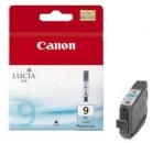 Original Canon Patronen PGI 9-PC 1038B001 Foto Cyan