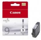 Original Canon Patronen PGI 9-GY 1042B001 Grau