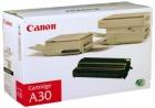 Original Canon Toner A 30 Schwarz