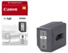 Original Canon Patronen PGI 9-CL 2442B001 Clear