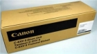 Original Canon Trommel C EXV 8 Schwarz