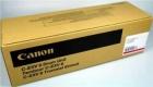 Original Canon Trommel C EXV 8 Magenta