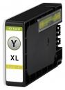 Alternativ Patronen Canon PGI-1500XL Y Gelb / Yellow