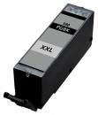 Alternativ Canon Patronen PGI-580 XXL Pigment-Schwarz