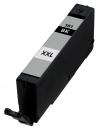 Alternativ Canon Patronen CLI-581 XXL Schwarz