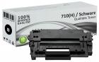 Alternativ Canon Toner 710 710H Schwarz