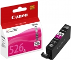 Original Canon Patronen CLI 526M 4542B001 Magenta