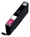 Alternativ Canon Patronen CLI-571 Magenta