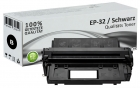 Alternativ Canon Toner EP-32 Schwarz