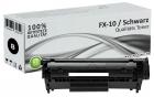 Alternativ Canon Toner FX-10 Schwarz