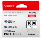 Original Canon Patronen PFI-1000CO Chroma Optimizer