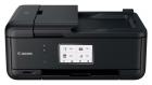 Canon PIXMA TR 8550 Multifunktionsdrucker inkl. Original Patronen