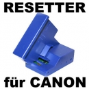 http://www.hd-toner.de/out/pictures/generated/product/thumb/140_130_100/canon_pgi525_chip_resetter.jpg