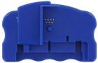 ChipResetter Epson Patronen T1281-84 T1291-94