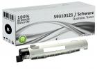 Alternativ Toner Dell GD898 593-10121 Schwarz
