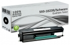 Alternativ Dell Toner RP380 593-10239 Schwarz