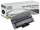 Alternativ Dell Toner HX756 593-10329 Schwarz