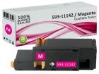 XL Alternativ Toner Dell 1250 1350 1355 Magenta