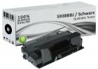 Alternativ Toner Dell 8PTH4 593-BBBJ Schwarz