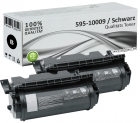 2x Alternativ Toner Dell TD381 595-10009 Schwarz Set