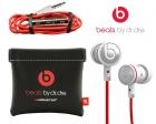 Original Beats by Dr. Dre - urBeats Kopfhörer In-Ears - weiß