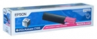 XL Original Epson Toner S050188 Magenta