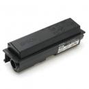 XL Original Epson Toner S050437 Schwarz