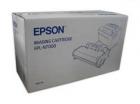 Original Epson Toner S051100 Toner & Fotoleiter