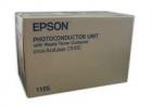 Original Epson Toner S051105 Foto Conductor Kit