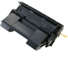 Original Epson Imaging Cartridge S051111