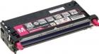 XL Original Epson Toner S051159 Magenta