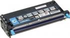 XL Original Epson Toner S051160 Cyan