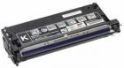XL Original Epson Toner S051161 Schwarz