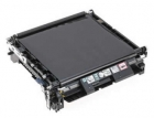 Original Epson Toner S053024 Transfer Belt Unit