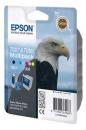 Original Epson Patronen T00740310 Multipack