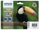 Original Epson Patronen T00940210 Multipack