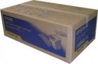 XL Original Epson Toner S051124 Gelb