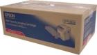 XL Original Epson Toner S051125 Magenta