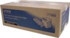 XL Original Epson Toner S051127 Schwarz