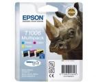 Sparpack Original Epson Patronen T1002 T1003 T1004