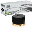 Alternativ Epson Toner 0709 Schwarz