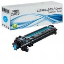 Alternativ Epson Trommel C13S051203 Cyan