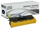 Alternativ Epson Toner S050166 Schwarz - EPL 6200