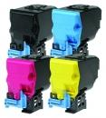 Alternativ Epson Toner S05059x Sparset
