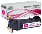 Alternativ Epson Toner S050628 Magenta