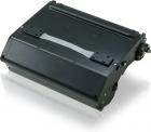 Rebuilt Fotoconductor ersetzt EPSON S051104