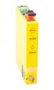 Kompatible Druckerpatronen EPSON Yellow/Gelb, Kompatibel T0794