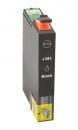 Kompatible Tintenpatronen EPSON T1281
